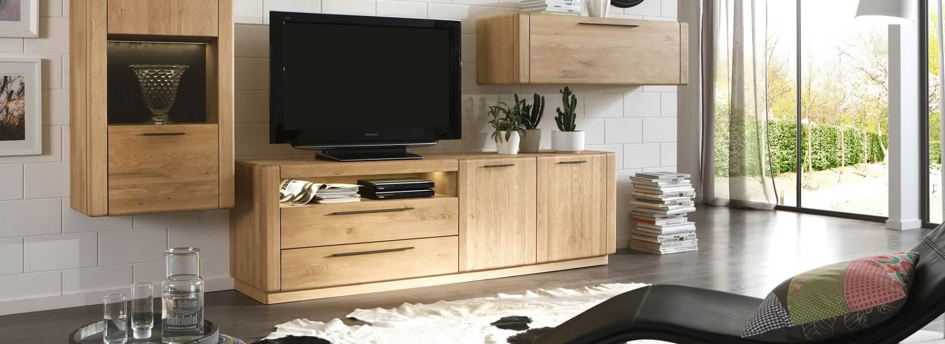 massivholzprodukte pflegen holz vom fach. Black Bedroom Furniture Sets. Home Design Ideas