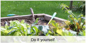 gartenholz-do-it-yourself