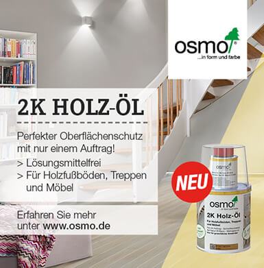 Osmo Banner Mobil